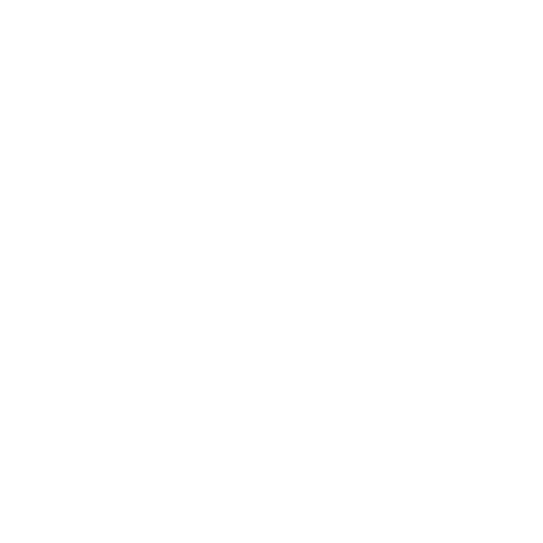 GRYPHLY